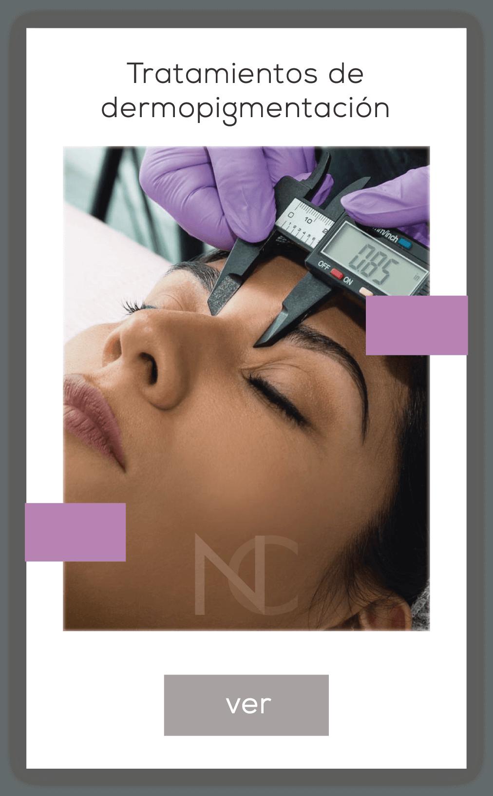 tratamientos NC-01